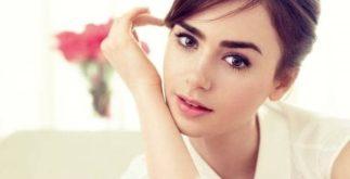 Женская соблазнительность и сексуальность в окситоцине