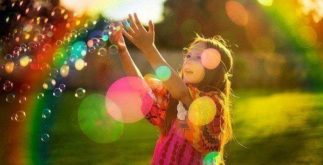 Жизнь: радуйтесь, цените и любите