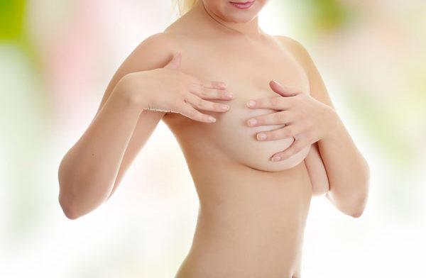 специальные упражнения или маммопластика