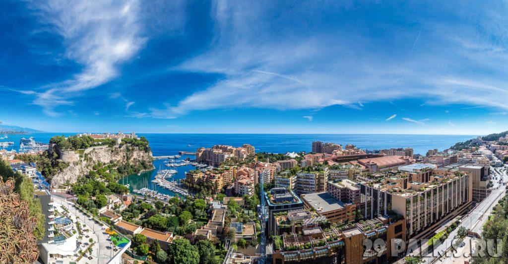 Как ухать на пмж в Испанию: покупка недвижимости и не только