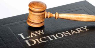 суд, юрист