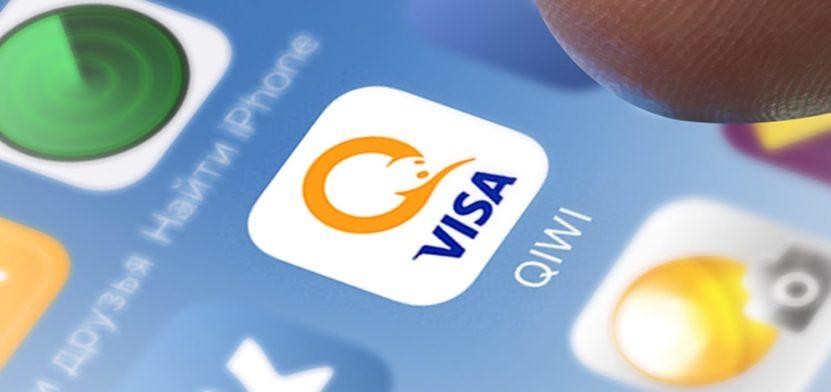 Сбербанк предложения по кредитам