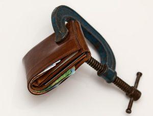 Кредитный вексель