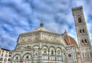 открытие страны италия