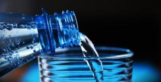 вода в офис