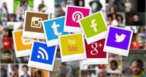 Заработок на раскрутке социальных сетей