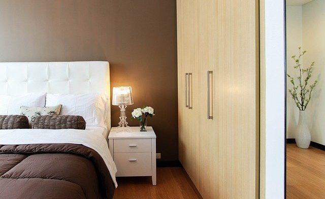 Элитные спальни из Европы с дисконтом