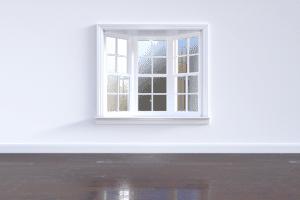 одинцовские окна