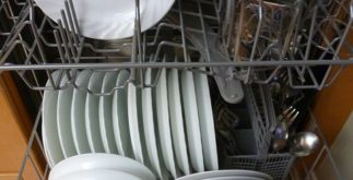ремонт посудомоечных