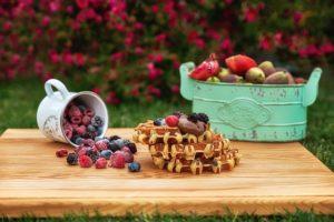 15 вредных продуктов, которые нельзя давать ребенку!
