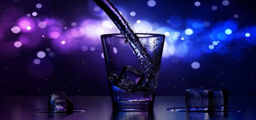спиртовые дрожжи для самогона