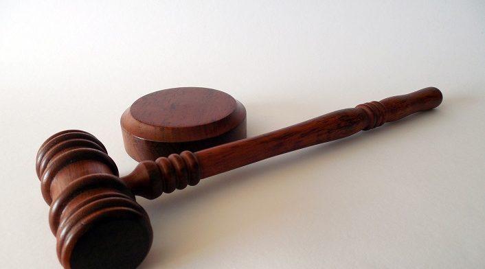 адвокат Чебоксары