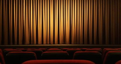Топ: 12 самых горячих кинопремьер осени 2021